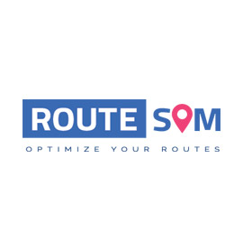 Routesom